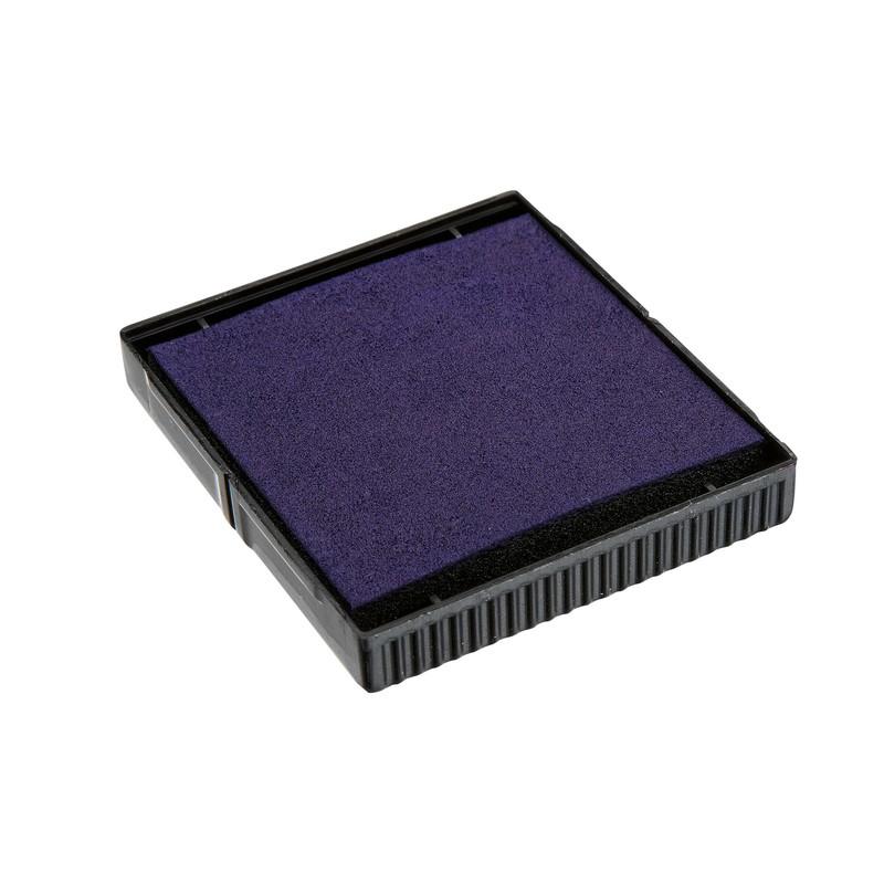 Подушка для автоматических печатей (прямоугольные)