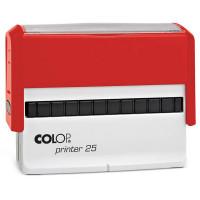 Автом. для штампов Colop Printer25 (75×15)