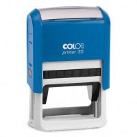 Автом. для штампов Colop Printer35 (50×30)